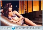 http://i4.imageban.ru/out/2010/10/06/864373fa55f8f2e4d49550f1bb6720bb.jpg