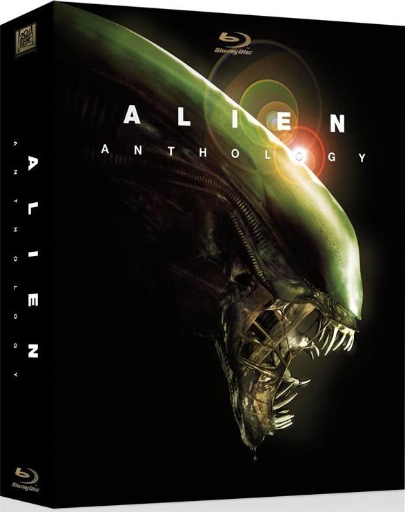 Чужой 4: Воскрешение / Alien: Resurrection (Жан-Пьер Жёне / Jean-Pierre Jeunet) [1997, США, ужасы, фантастика, боевик, триллер, BDRip 1080p] [Special Edition] MVO Позитив + AVO Гаврилов + MVO Киномания + Sub rus + original eng