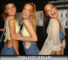 http://i4.imageban.ru/out/2010/10/09/a4ad89814e724797d3942220f6cda728.jpg
