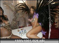 http://i4.imageban.ru/out/2010/10/09/b9159c139abd578e276774b3de526fa9.jpg
