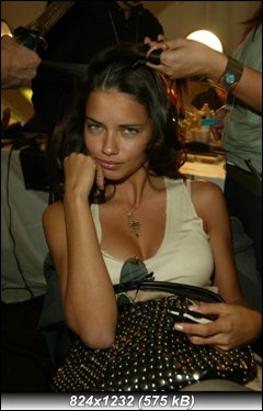 http://i4.imageban.ru/out/2010/10/09/bc467194ddeca6fdc2b80fc12890b4e0.jpg