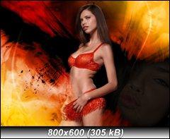 http://i4.imageban.ru/out/2010/10/09/de00dea050fa7eec93e76a2bff7e6687.jpg