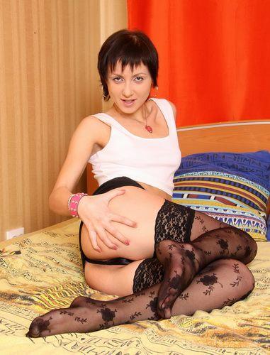 http://i4.imageban.ru/out/2010/10/10/2977087e885455e691e5bbf134a408a2.jpg