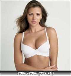 http://i4.imageban.ru/out/2010/10/10/967385af216c6480752f2552de611043.jpg