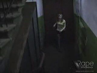 http://i4.imageban.ru/out/2010/10/10/a8f5789d635dc88509b2db60694d2fa7.jpg