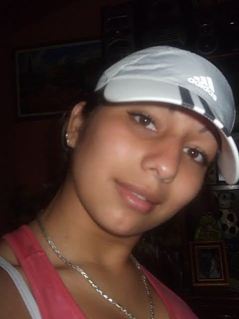 amigas del orkut