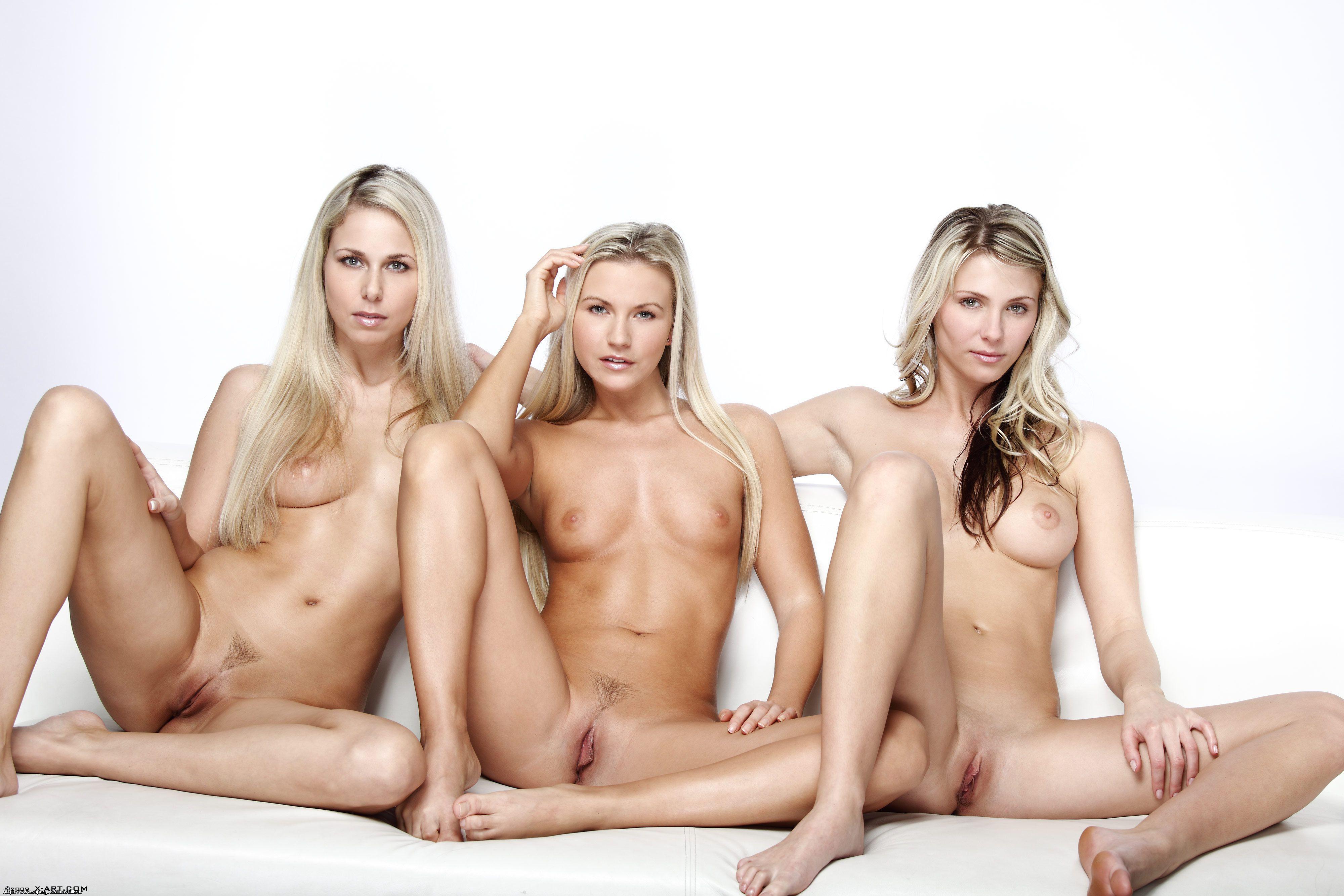 Фото порно групай 19 фотография