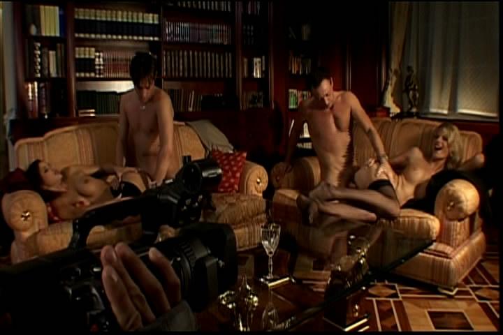 ресцила порношик смотреть онлайн