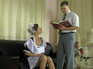 http://i4.imageban.ru/out/2010/10/13/68673c331eafd650d0b6ec48d90e3ddb.jpg