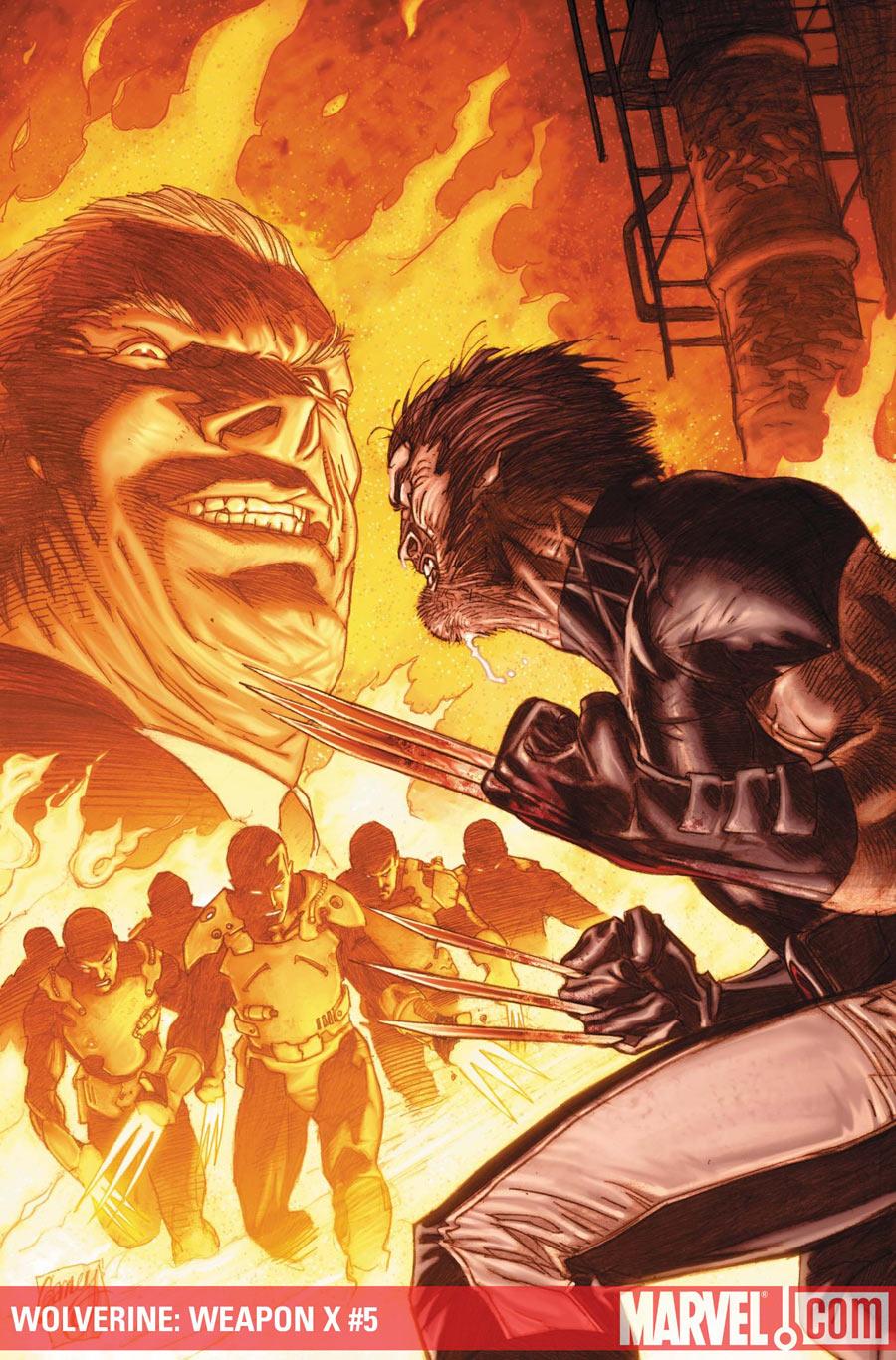 Wolverine_-_Weapon_X_5.jpg