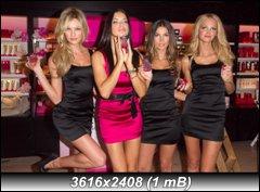 http://i4.imageban.ru/out/2010/10/15/a23f662b632ec8178509be9ec0cfa256.jpg