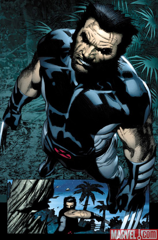 Wolverine_WeaponX_02_Preview2.jpg