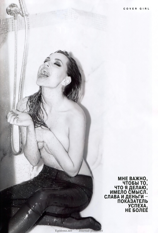 Анджелина джоли сосёт 21 фотография