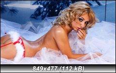 http://i4.imageban.ru/out/2010/10/17/361efd2bf339ff7d2d758ed5472b452c.jpg