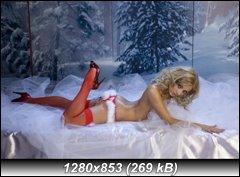 http://i4.imageban.ru/out/2010/10/17/6f06a10633a0f0c218e26ecff7bae804.jpg