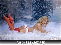 http://i4.imageban.ru/out/2010/10/17/d1664ba6facf2a1967f4de18407c5471.jpg