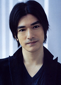 takeshi kaneshiro news