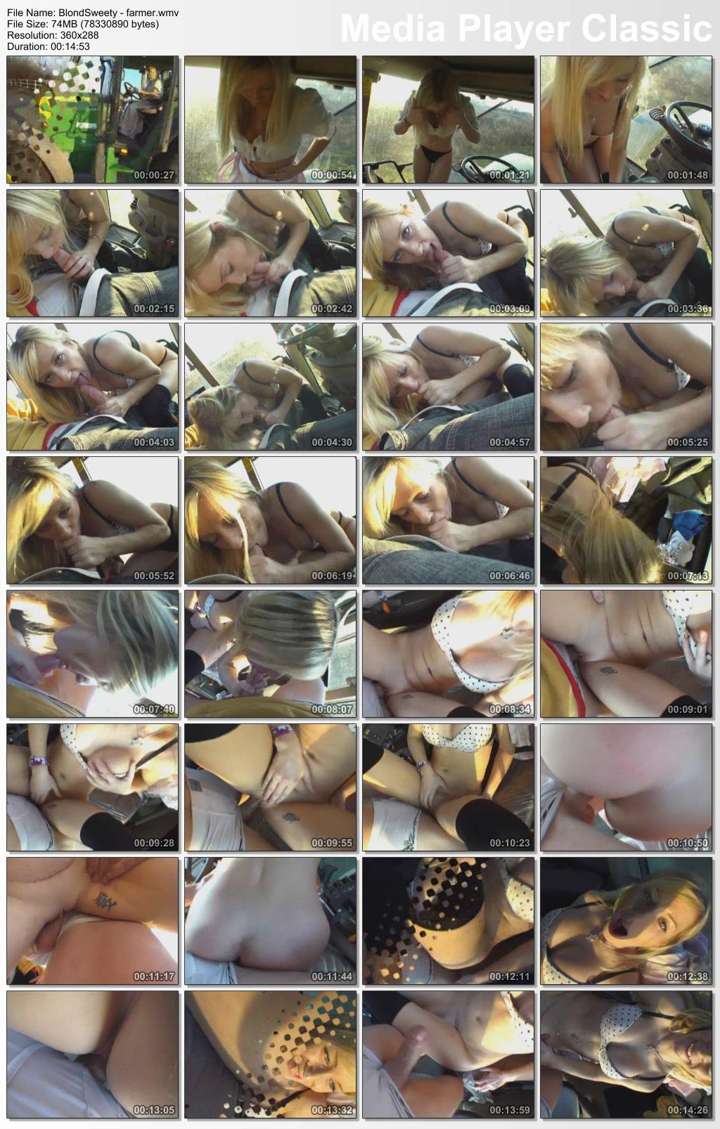 http://i4.imageban.ru/out/2010/10/18/aef6b488009e592de76ae32262c25b09.jpg