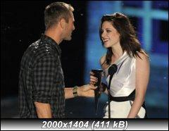 http://i4.imageban.ru/out/2010/10/19/119761bf29a775ce65e73d8c5e1f17b7.jpg