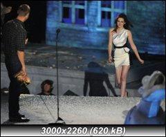 http://i4.imageban.ru/out/2010/10/19/6cfffe3580c25d227d6268572404c5f0.jpg