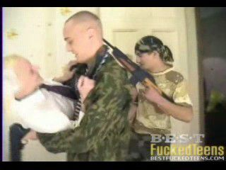 http://i4.imageban.ru/out/2010/10/21/0e986697ba4a4a0c1e842ec41b241bb1.jpg