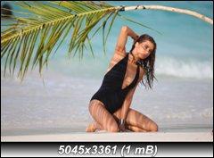 http://i4.imageban.ru/out/2010/10/24/abcf7d90f51a199daa73e3073180f864.jpg