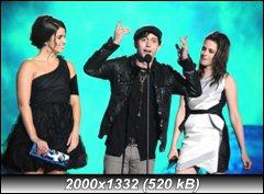 http://i4.imageban.ru/out/2010/10/26/20da05a251b3429fe4c820451038117d.jpg