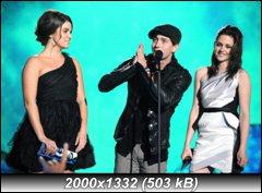 http://i4.imageban.ru/out/2010/10/26/349af1ec85eee03cacd3908c40444f05.jpg