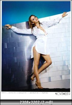 http://i4.imageban.ru/out/2010/10/26/64f38575601da81bb360bc1f2f6e19d9.jpg