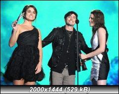 http://i4.imageban.ru/out/2010/10/26/721c10ef24848ed19e1db5892c0bea87.jpg