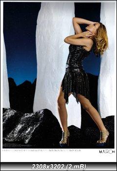http://i4.imageban.ru/out/2010/10/26/836bdee8752a7e1aa0d2dc2f2e1e885a.jpg