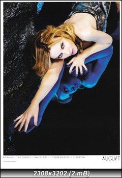 http://i4.imageban.ru/out/2010/10/26/a150aa7d728c08720b1d7f4272890eba.jpg