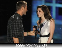 http://i4.imageban.ru/out/2010/10/26/b65367f30d3b72da3b6a44813602a7f4.jpg