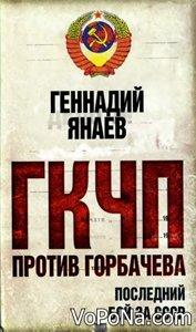 http://i4.imageban.ru/out/2010/10/28/1cdf83b74f57ea0ceff4d2392dcdc914.jpg