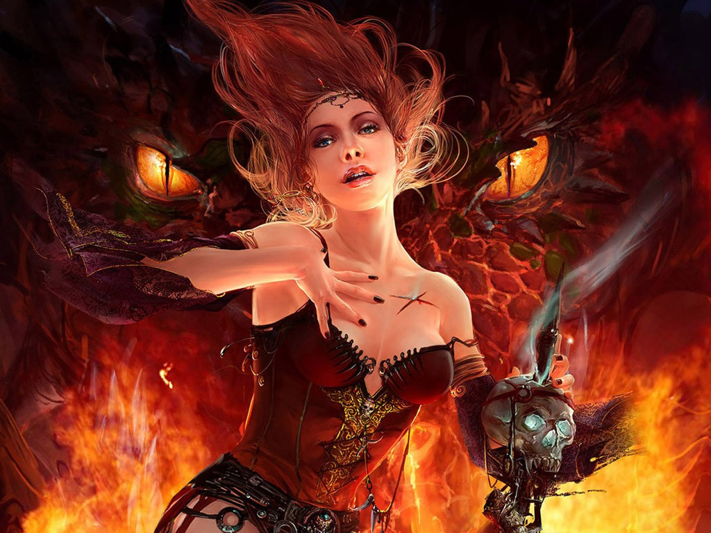 Costumes_Halloween_Lady_Dragons.jpg