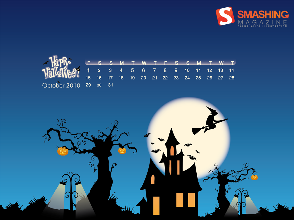 october-10-happy-halloween-calendar-1024x768.png
