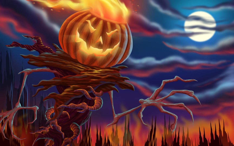 Halloween_Hallowmas_011237_.jpg