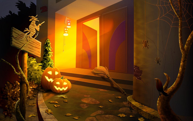 Halloween_Halloween___House_witches_011256_.jpg