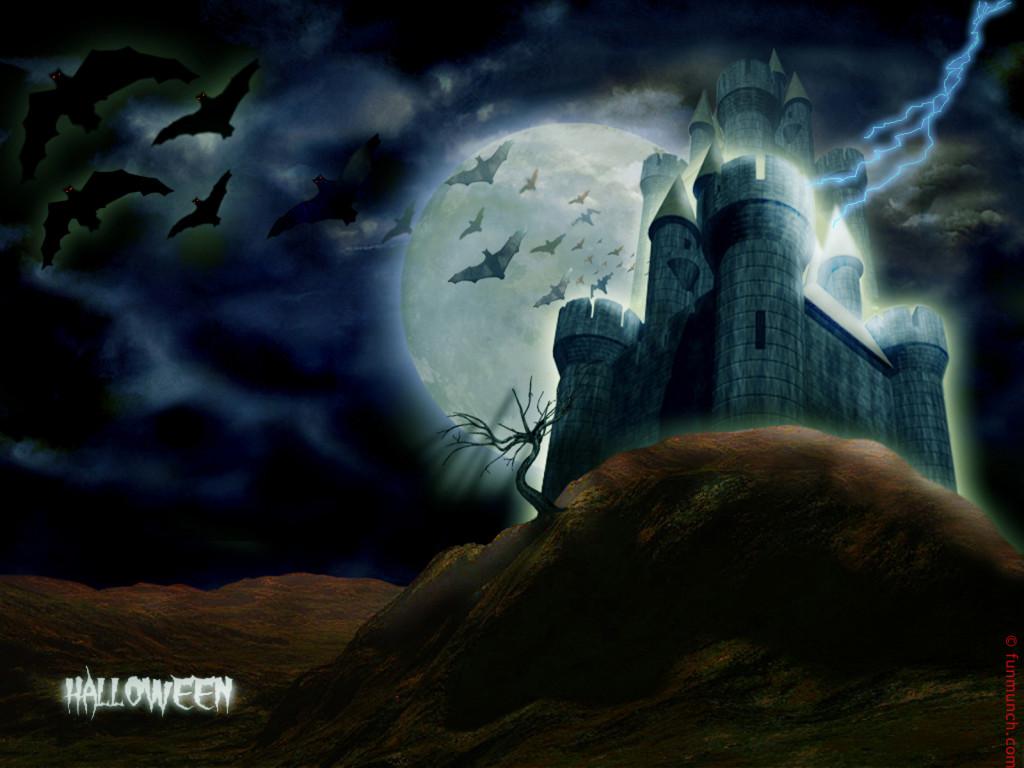 Halloween__003671_.jpg