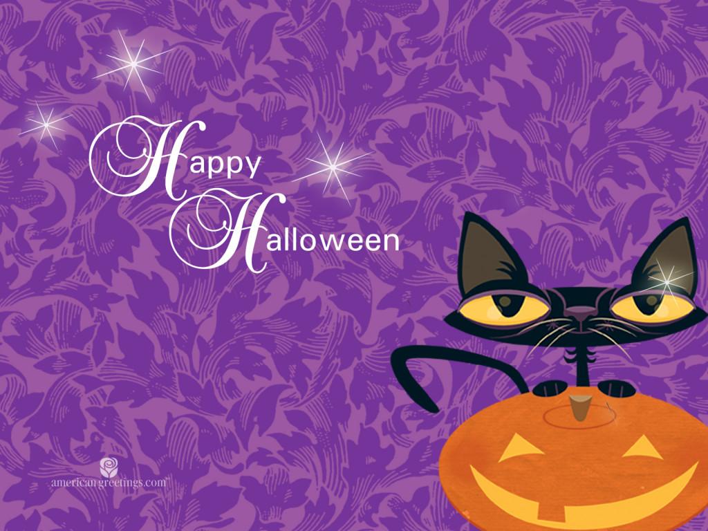 Halloween__003689_.jpg