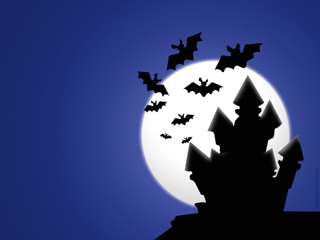 Halloween__003675_.jpg