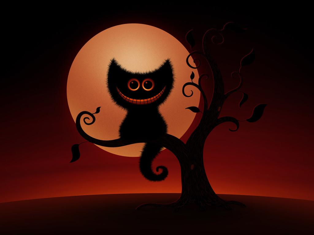 Drawn_wallpapers_Cheshire_Cat_017920_.jpg