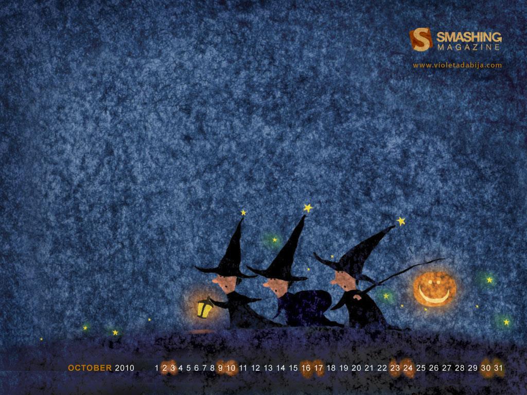 october-10-halloween1-calendar-1024x768.jpg