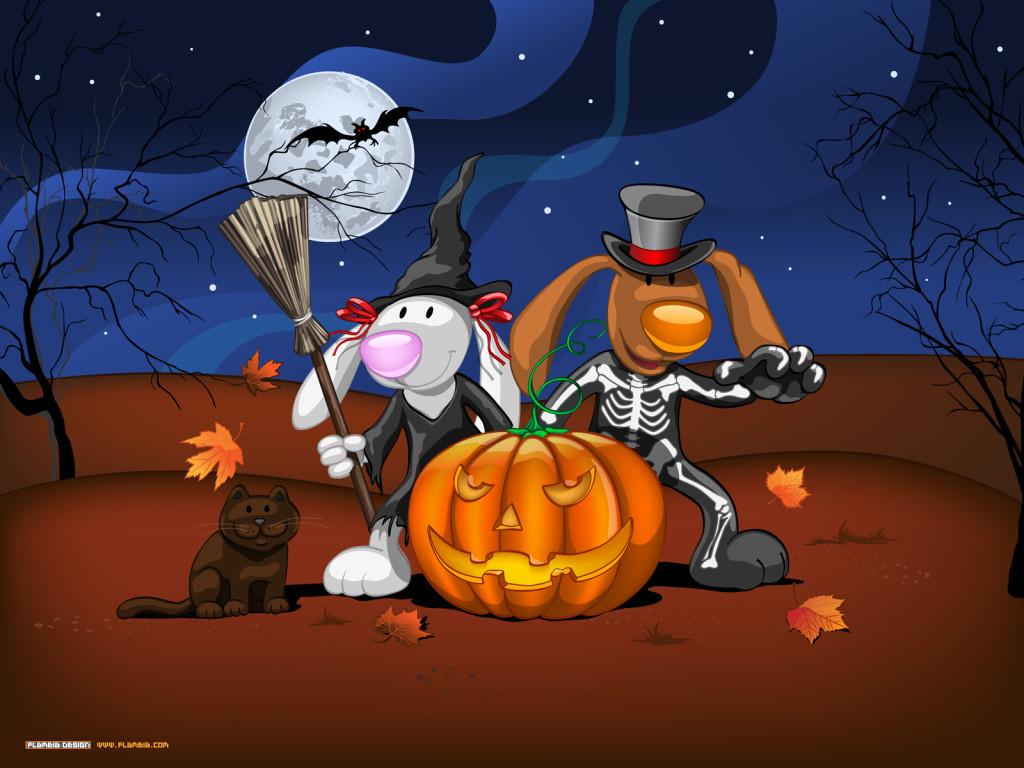 Holidays_Halloween_Halloween__018461_.jpg