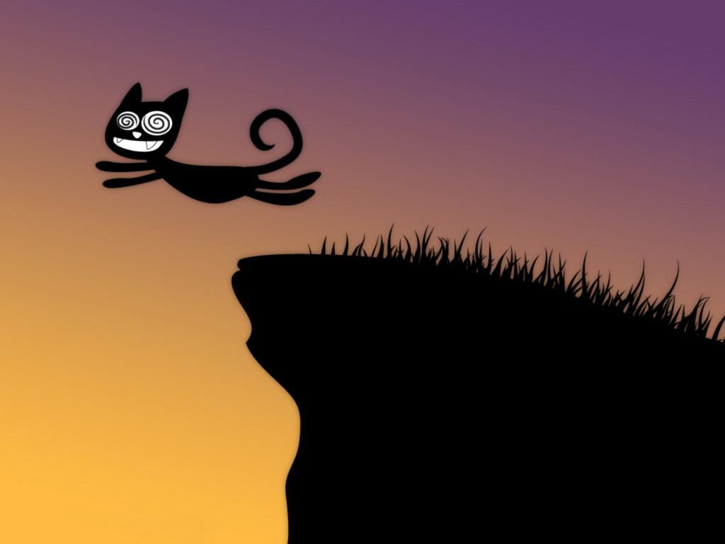 cats-48.jpg