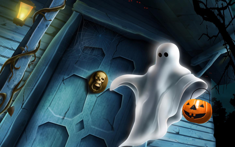 Halloween_Halloween_011229_.jpg