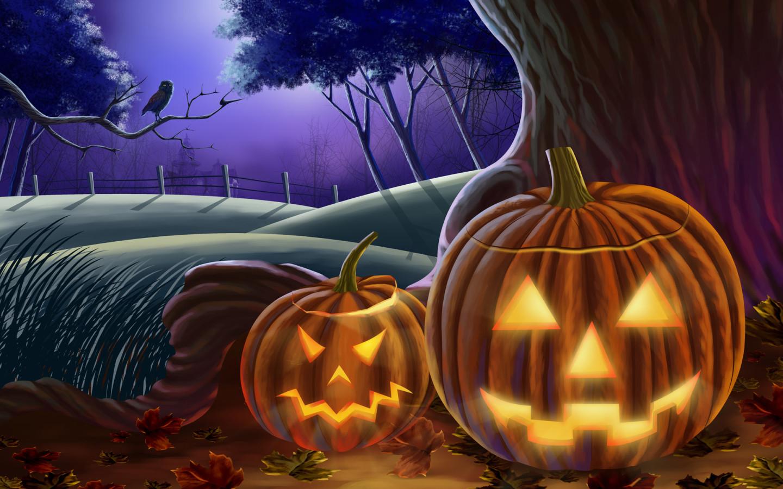 Halloween_The_night_of_Halloween_011234_.jpg