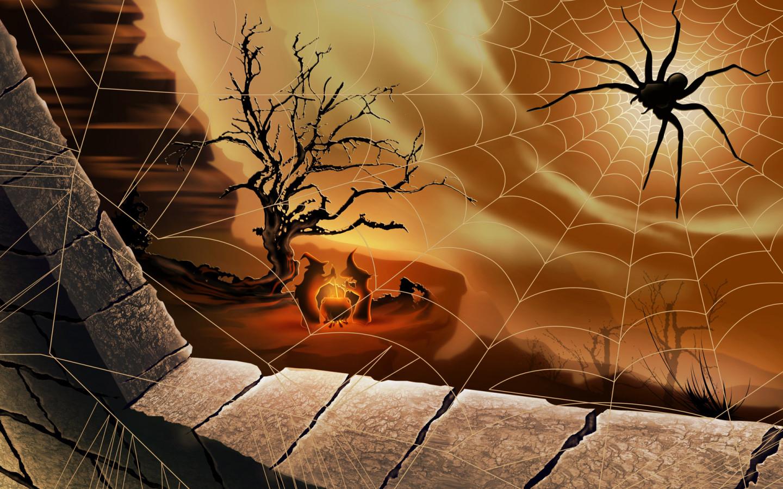 Halloween_Halloween___Witchcraft_011253_.jpg
