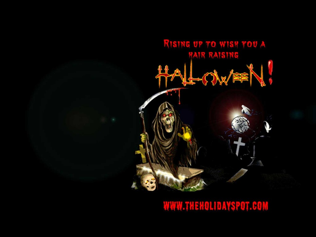 Halloween__003678_.jpg