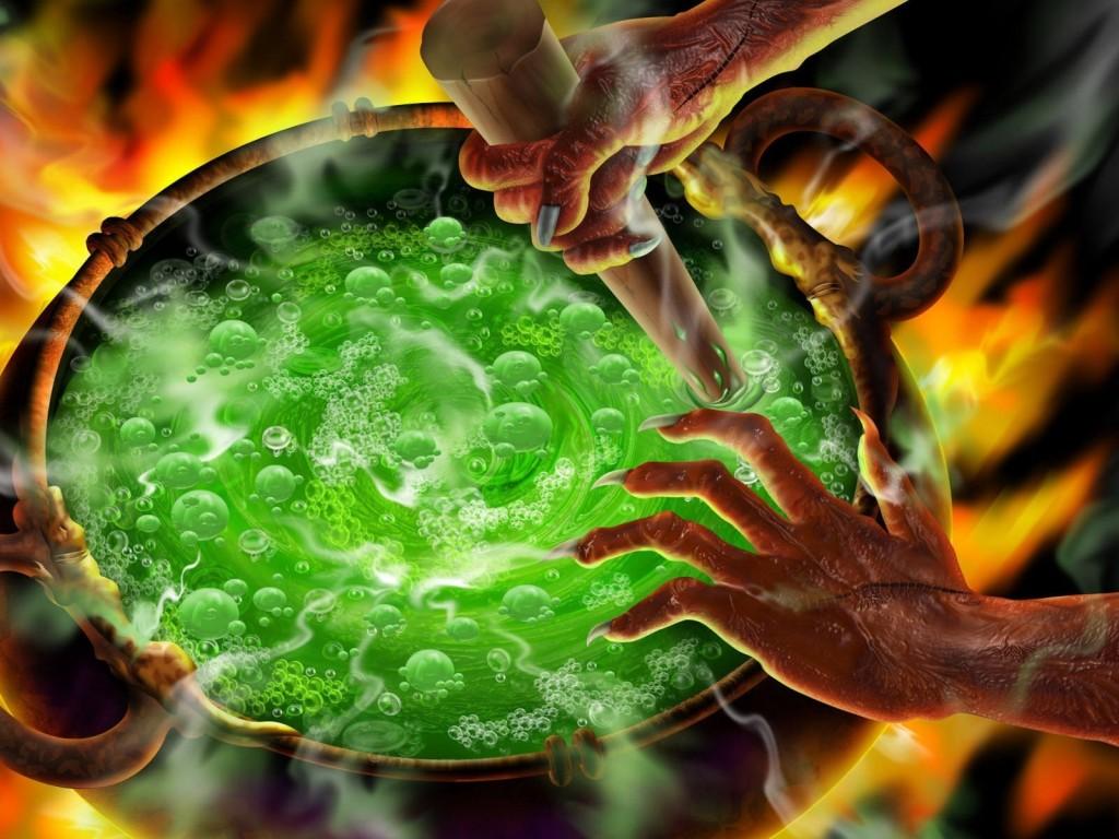 Holidays_Halloween_Boiling_cauldron_on_Halloween_024660_.jpg